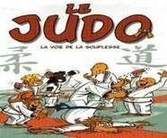 Avec la rentrée scolaire, c'est aussi la reprise des cours de judo